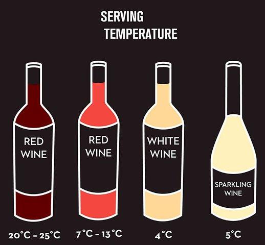 wine-temperature-1