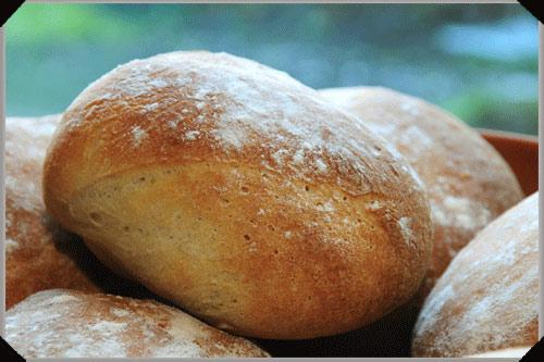 potatobread_1