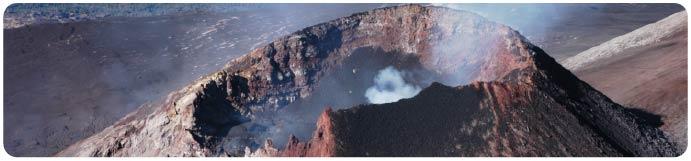 volcano-etna