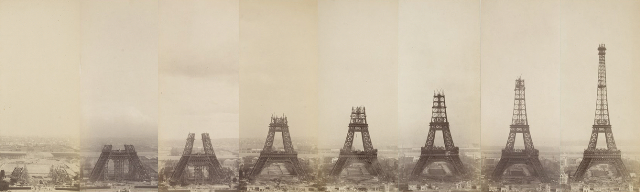 tour_eiffel_construction