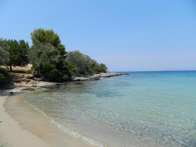 παραλία-Τζέρφου1