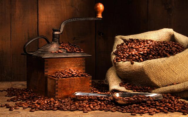 ελληνικός καφές, καφες εσπρεσσο