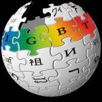 Τουριστική βιομηχανία και ΛΟΑΤ