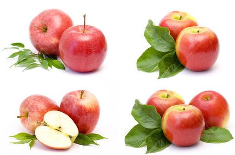 φρέσκα φρούτα εποχής
