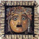 ελληνικά κρασιά και αρχαιότητα
