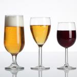 αλκοόλ και γρίπη