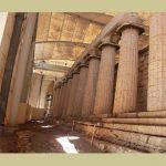 πολιτιστικά μνημεία ουνέσκο
