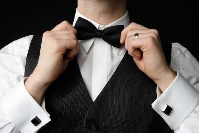 επίσημο αντρικο ντύσιμο blacktie
