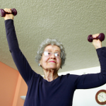 σωματική άσκηση και υγεία