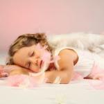 καλος ύπνος και υγεία