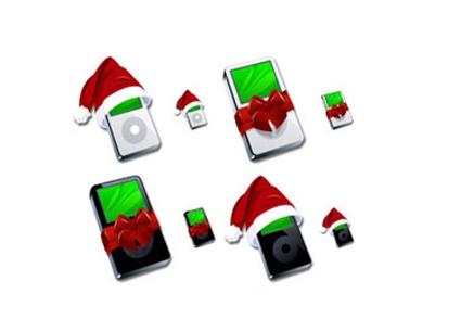 πρωτοτυπα χριστουγεννιατικα δωρα