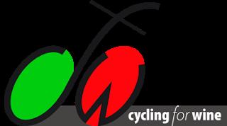 5° Ποδηλατικό Γύρο Οινοποιείων Νεμέας