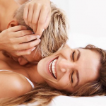 sex και υγεία